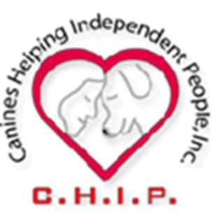 Psychiatric Service Dog Organizations In Ohio